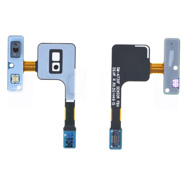 Nappe capteur de proximité Samsung Galaxy A8/A8+ 2018 (A530/730F)