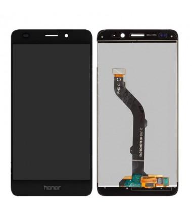 Ecran Huawei Honor 5C Noir