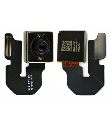 Caméra arrière iPhone 6 Plus