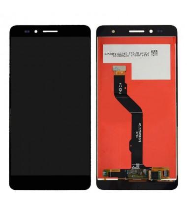 Ecran Huawei Honor 5X Noir