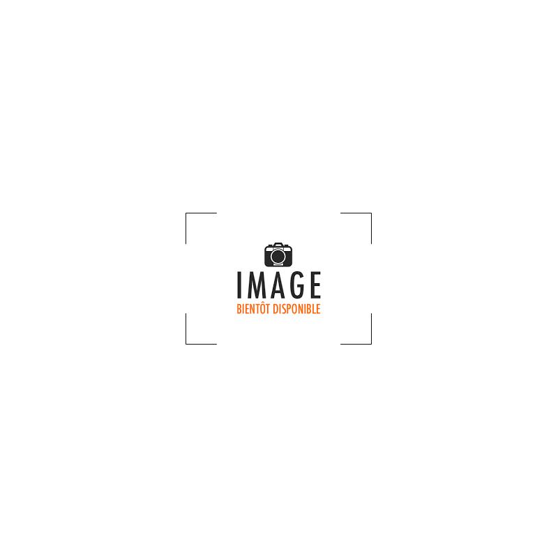 Caméra avant Samsung Galaxy J6 2018 (J600F)