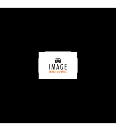 Caméra arrière Samsung Galaxy J6 2018 (J600F)