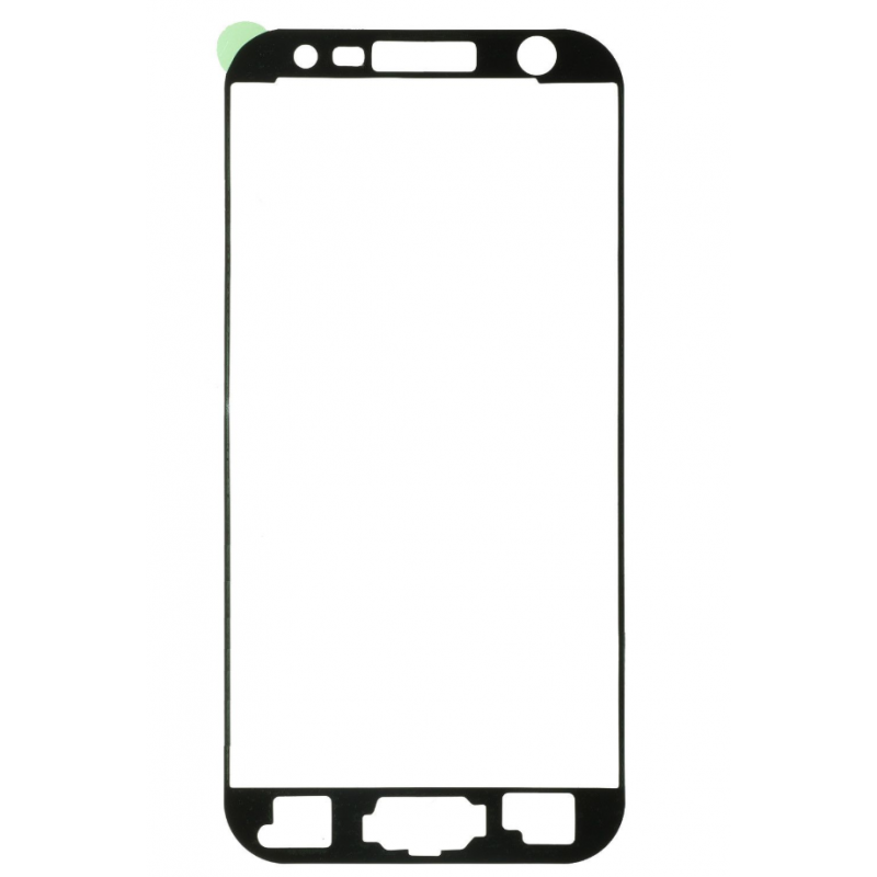 Adhésif écran Samsung Galaxy J3 2017 (J330F)