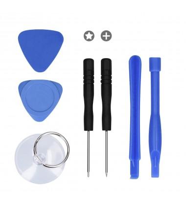 Kit Outils De Base