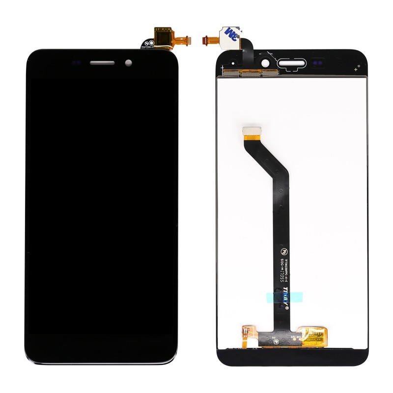 Ecran Huawei Honor 6C Pro Noir