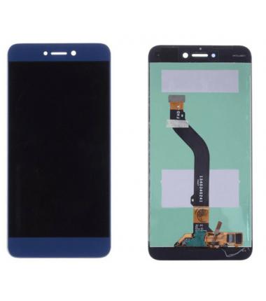Ecran pour Huawei P8 Lite 2017 Bleu