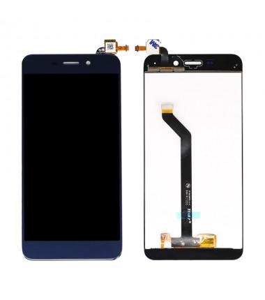 Ecran Huawei Honor 6C Pro Bleu
