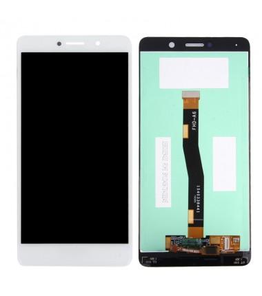 Ecran pour Huawei Honor 6X Blanc
