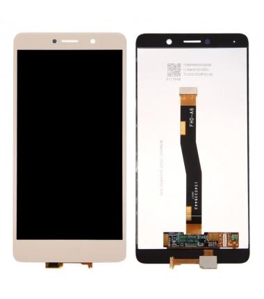 Ecran pour Huawei Honor 6X Or
