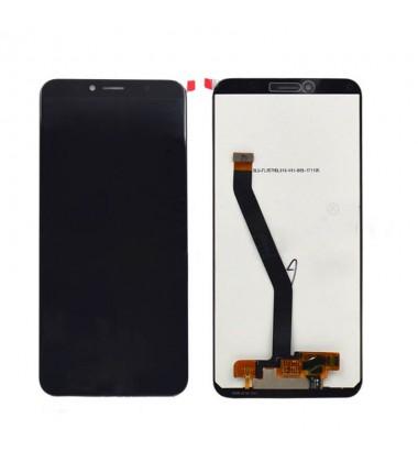 Ecran Huawei Honor 7A Noir