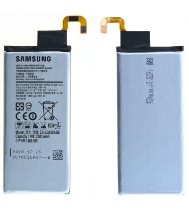 Batterie Samsung EB-BG925ABE