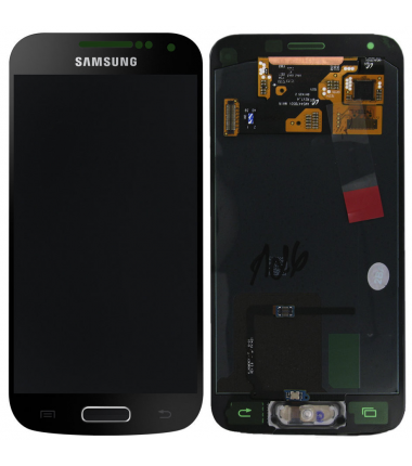 Ecran Samsung Galaxy S5 mini (G800F) Noir
