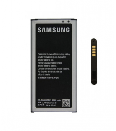 Batterie Samsung EB-BG900BBE