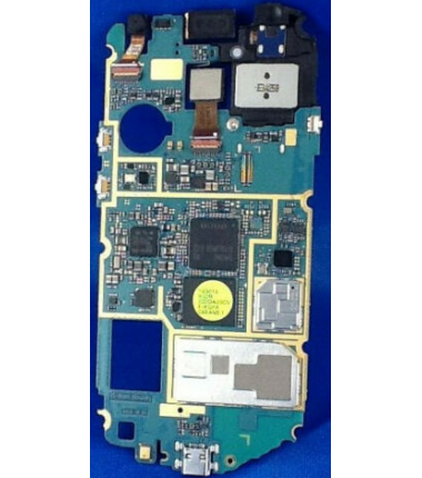 Carte mère Samsung Galaxy S3 mini i8190