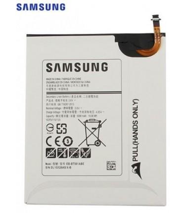 Batterie Samsung Galaxy Tab E (T560/561)