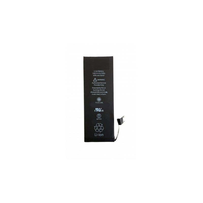Batterie iPhone SE