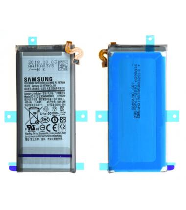 Batterie Samsung EB-BN965ABU