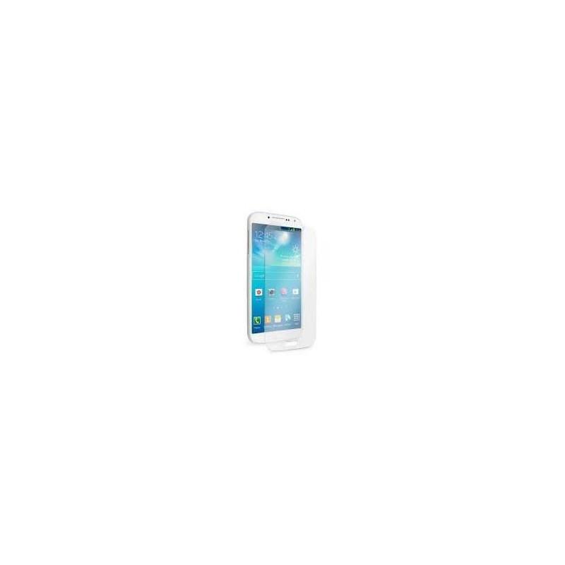 Verre trempé pour Samsung S4 mini i9195