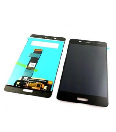 Ecran pour Nokia 5 Noir (TA1008/1030/1053)
