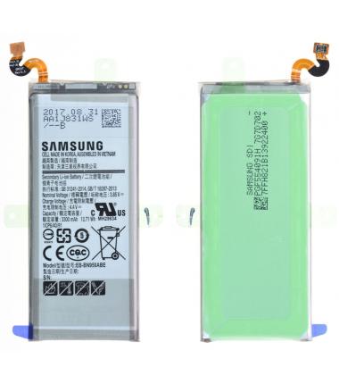 Batterie Samsung EB-BN950ABE