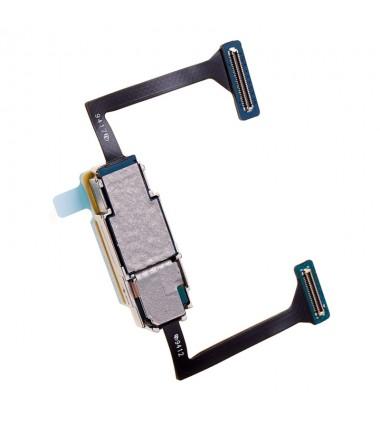 Caméra arrière Samsung Galaxy A80 (A805F)