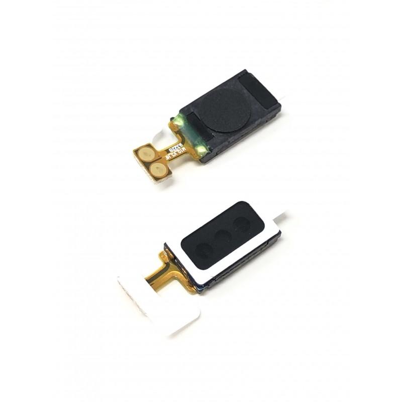 Ecouteur interne Samsung Galaxy A10 (A105F,G,FN)