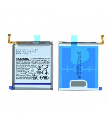 Batterie Samsung EB-BN970ABU