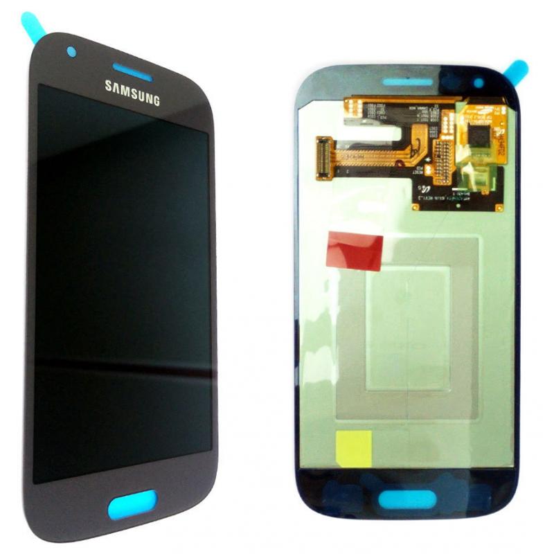Samsung Galaxy Ace 4 (G357F) Noir