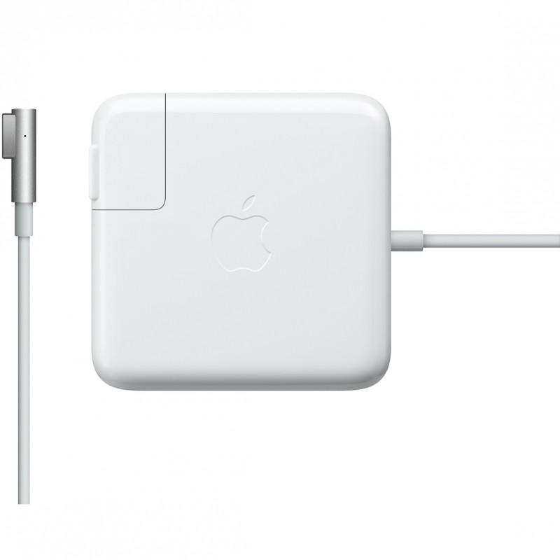 Adaptateur Secteur Apple MagSafe 1 60W