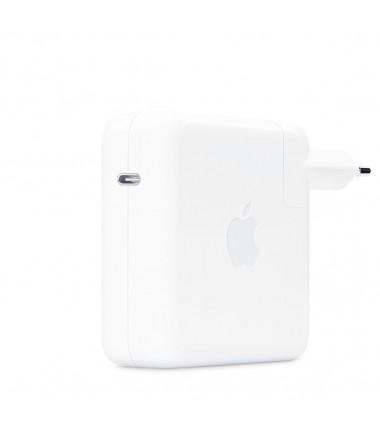 Adaptateur Secteur Apple USB-C 87W