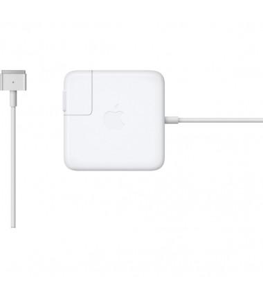 Adaptateur Secteur Apple MagSafe 2 60W