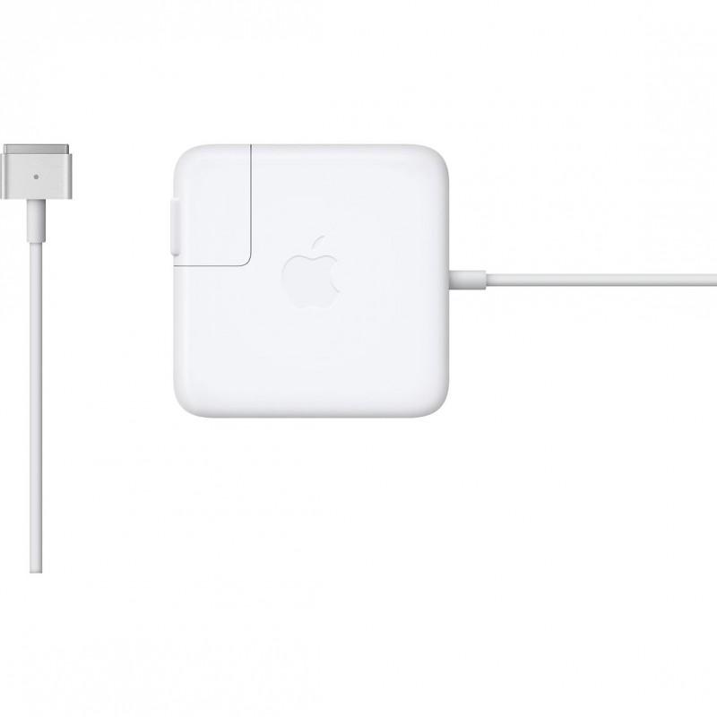 Adaptateur Secteur Apple MagSafe 2 85W