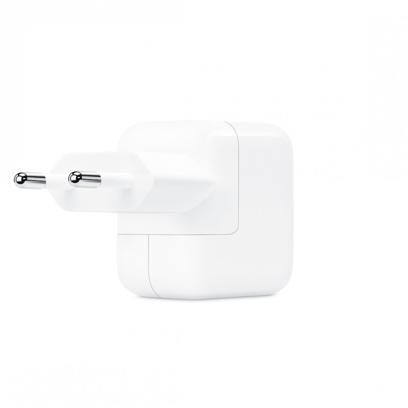 Adaptateur Secteur Apple USB 12W