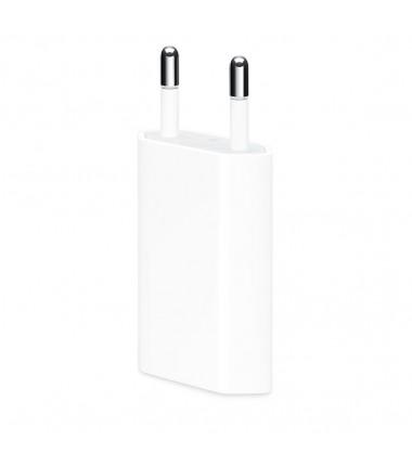 Adaptateur Secteur Apple USB 5W