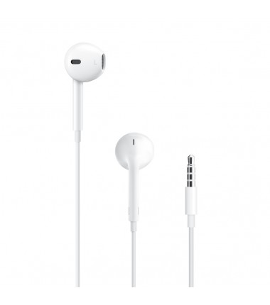 EarPods Apple avec mini-Jack
