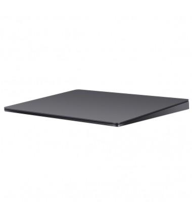 Magic Trackpad 2 Apple Gris