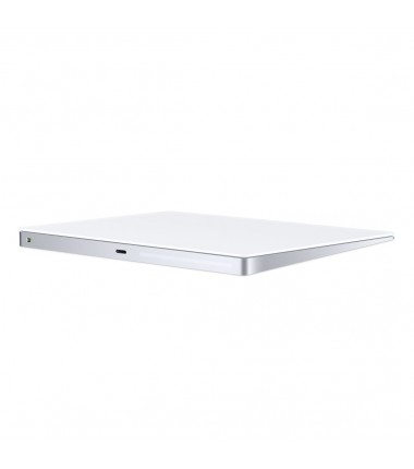 Magic Trackpad 2 Apple Argent