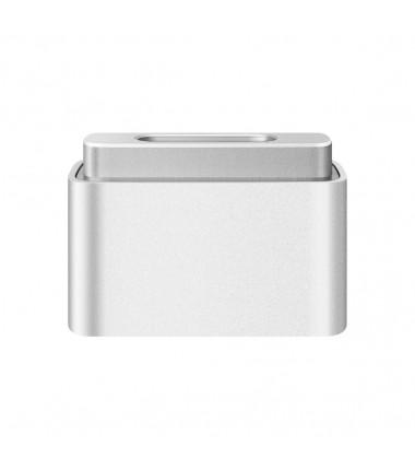 Convertisseur Apple MagSafe à MagSafe 2