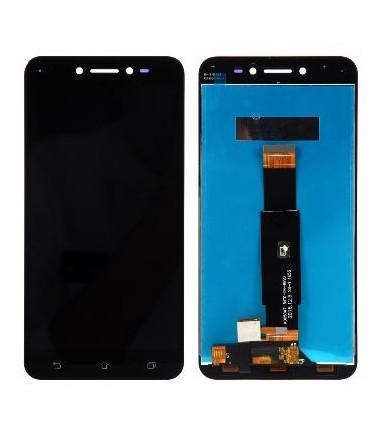 Ecran pour ASUS ZenFone Live 5.0 ZB551KL Noir