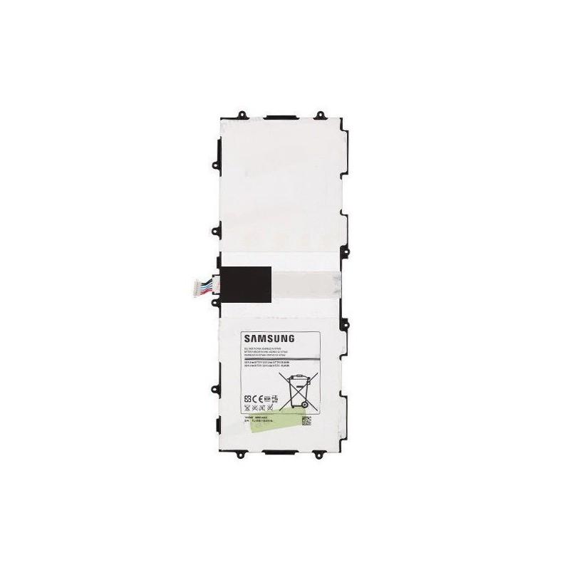 Batterie Samsung T4500E