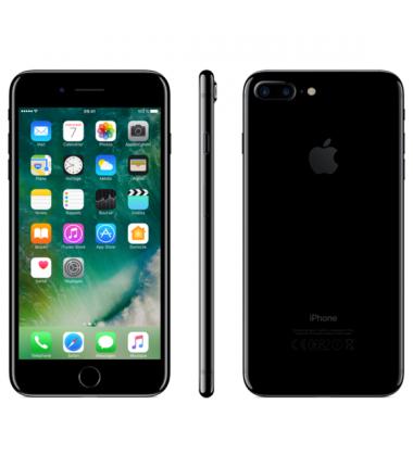 iPhone 7 Plus Noir de Jais