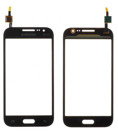 Vitre Tactile Samsung Galaxy Core Prime (G360F) Noir