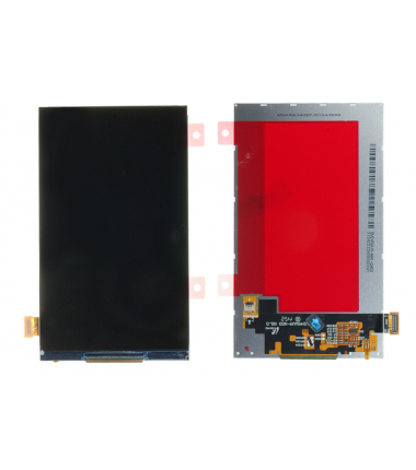 Ecran LCD Samsung Galaxy Core Prime VE (G361F)