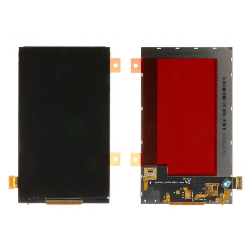 Ecran LCD Samsung Galaxy Core Prime (G360F)