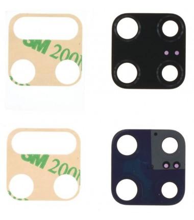 Lentille caméra arrière pour Huawei Mate 20 Pro