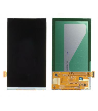 Ecran LCD pour Samsung Galaxy Grand Prime (G530F/G531F)