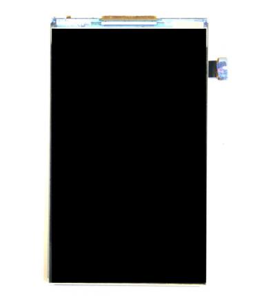 Ecran LCD Samsung Galaxy Grand Neo (i9060i)