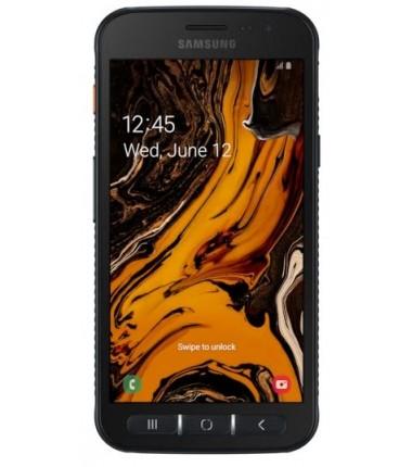 Samsung Xcover 4s 32go SM-G398F Noir