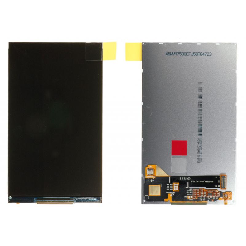 Ecran LCD Samsung Galaxy Xcover 3 (G388F)