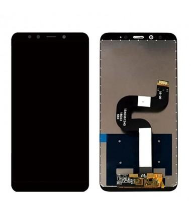 Ecran pour Xiaomi Mi A2 Noir